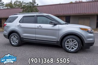 2013 Ford Explorer XLT in  Tennessee