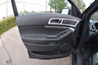 2013 Ford Explorer XLT Memphis, Tennessee 10