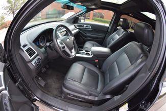 2013 Ford Explorer XLT Memphis, Tennessee 11
