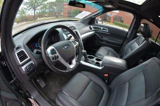 2013 Ford Explorer XLT Memphis, Tennessee 12