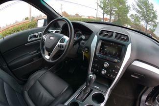 2013 Ford Explorer XLT Memphis, Tennessee 16