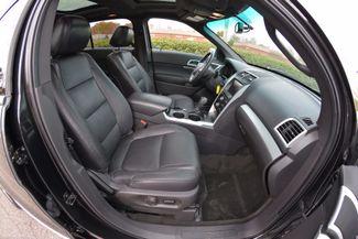 2013 Ford Explorer XLT Memphis, Tennessee 19