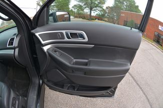 2013 Ford Explorer XLT Memphis, Tennessee 21