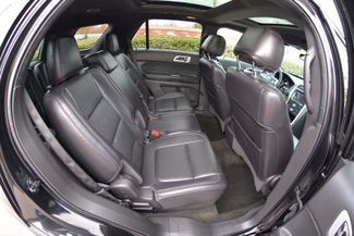 2013 Ford Explorer XLT Memphis, Tennessee 22