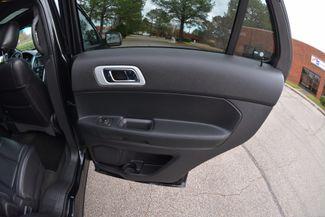 2013 Ford Explorer XLT Memphis, Tennessee 23