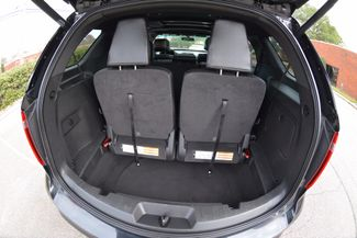 2013 Ford Explorer XLT Memphis, Tennessee 25
