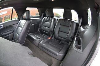 2013 Ford Explorer XLT Memphis, Tennessee 27