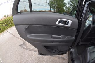 2013 Ford Explorer XLT Memphis, Tennessee 28