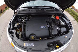2013 Ford Explorer XLT Memphis, Tennessee 29