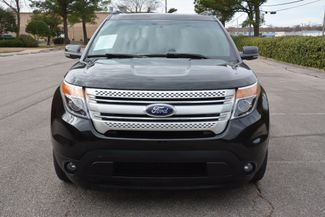 2013 Ford Explorer XLT Memphis, Tennessee 7