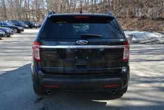2013 Ford Explorer Naugatuck, Connecticut 3