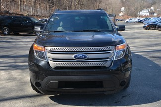 2013 Ford Explorer Naugatuck, Connecticut 7