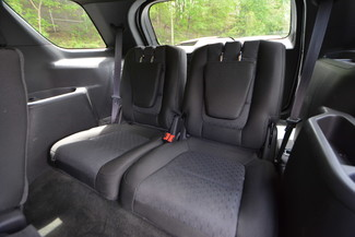 2013 Ford Explorer XLT Naugatuck, Connecticut 13