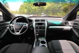 2013 Ford Explorer XLT Naugatuck, Connecticut 16