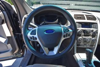 2013 Ford Explorer Naugatuck, Connecticut 21