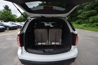 2013 Ford Explorer Naugatuck, Connecticut 24