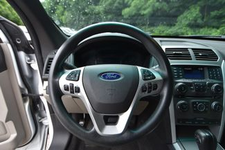2013 Ford Explorer Naugatuck, Connecticut 42