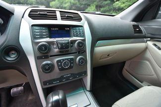 2013 Ford Explorer Naugatuck, Connecticut 44