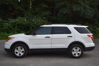 2013 Ford Explorer Naugatuck, Connecticut 1