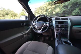 2013 Ford Explorer Naugatuck, Connecticut 16