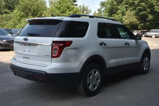 2013 Ford Explorer Naugatuck, Connecticut 4