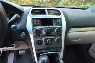 2013 Ford Explorer Naugatuck, Connecticut 22