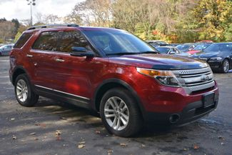 2013 Ford Explorer XLT Naugatuck, Connecticut 6