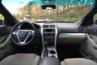 2013 Ford Explorer Naugatuck, Connecticut 13