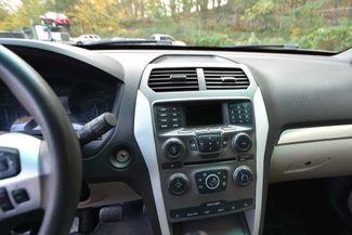2013 Ford Explorer Naugatuck, Connecticut 14