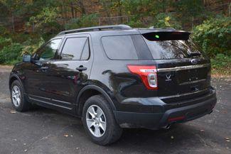 2013 Ford Explorer Naugatuck, Connecticut 2