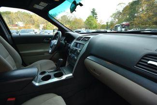 2013 Ford Explorer Naugatuck, Connecticut 8