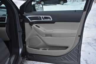 2013 Ford Explorer Limited Naugatuck, Connecticut 10