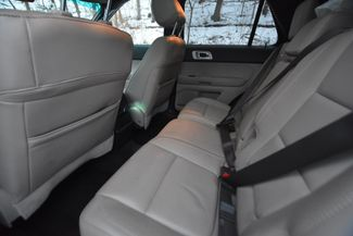 2013 Ford Explorer Limited Naugatuck, Connecticut 12