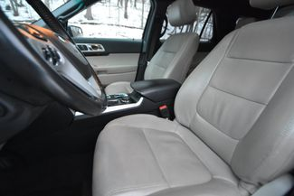 2013 Ford Explorer Limited Naugatuck, Connecticut 16