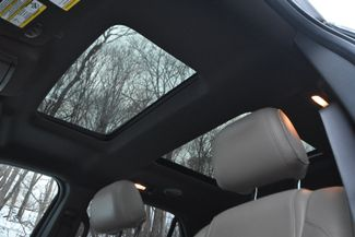 2013 Ford Explorer Limited Naugatuck, Connecticut 17