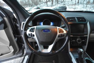 2013 Ford Explorer Limited Naugatuck, Connecticut 18
