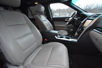 2013 Ford Explorer Limited Naugatuck, Connecticut 9