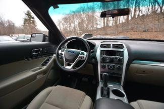 2013 Ford Explorer Naugatuck, Connecticut 15