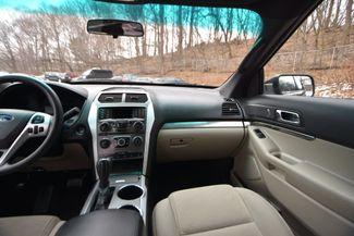 2013 Ford Explorer Naugatuck, Connecticut 17