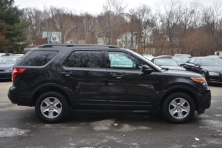 2013 Ford Explorer Naugatuck, Connecticut 5
