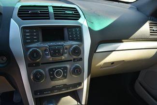 2013 Ford Explorer Naugatuck, Connecticut 11