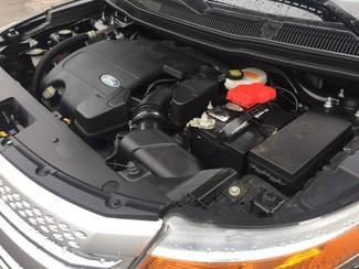 2013 Ford Explorer XLT in Oklahoma City, OK