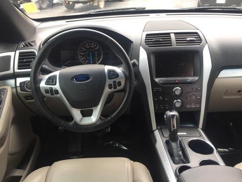 2013 Ford Explorer XLT | Oklahoma City, OK | Norris Auto Sales (NW 39th) in Oklahoma City, OK