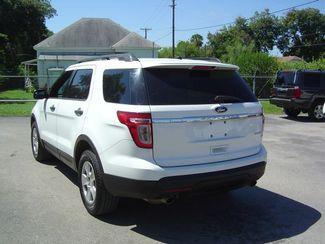 2013 Ford Explorer Base San Antonio, Texas 7