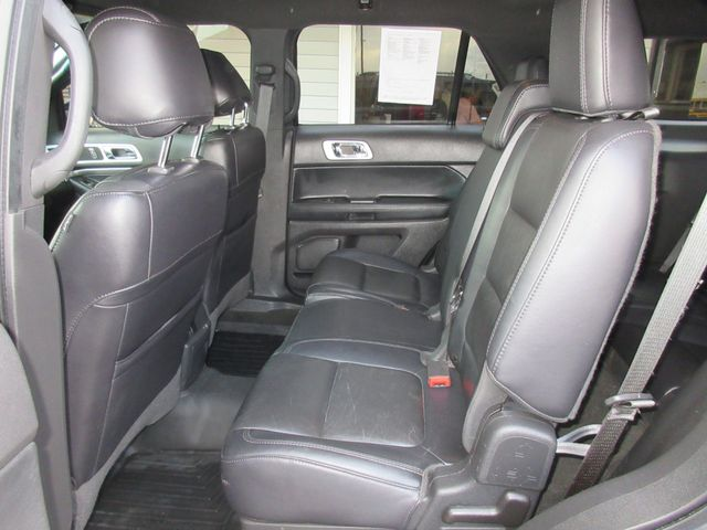 2013 Ford Explorer, PRICE SHOWN IS THE DOWN PAYMENT south houston, TX 10