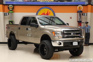 2013 Ford F-150  in Addison