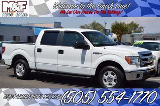 2013 Ford F-150  | Albuquerque, New Mexico | M & F Auto Sales-[ 2 ]