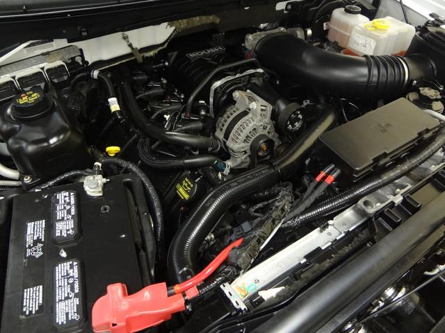 2013 Ford F-150 SVT Raptor Austin , Texas 20