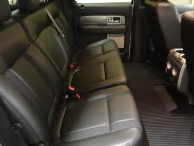 2013 Ford F-150 SVT Raptor Austin , Texas 33