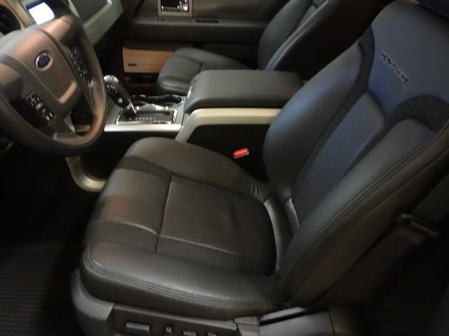 2013 Ford F-150 SVT Raptor Austin , Texas 23